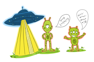 1. ALIENS WITH SPACESHIP.png
