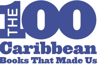100 books that made us.PNG