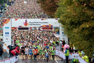 2011_Royal_Parks_FoundationHalf_Marathon_Start_-_small_article_detail.jpg