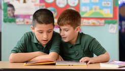 2 boys studying book.jpg