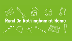 Read On Nottingham at Home2