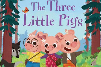 The Three Little Pigs.jpg