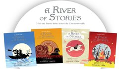 A river of stories bigger.jpg
