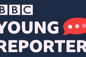 BBC Young Reporter.PNG