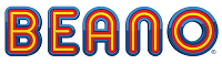 Beano logo colour-smaller for headline.png