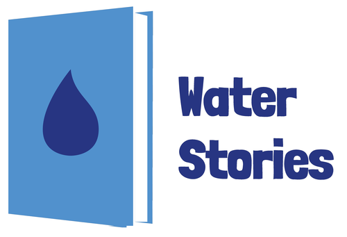 Birmingham water stories competition logo.png