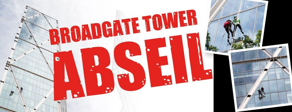 Broadgate banner for website.jpg