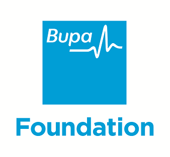 Bupa Foundation logo4
