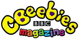 CBeebies magazine logo.jpg