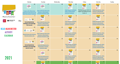 Calendar of activities image small.png
