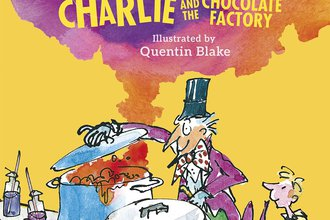 Charlie Chocolate Factory cover.jpg