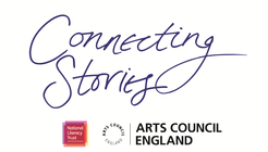 Connecting-Stories-logo-final-01.png
