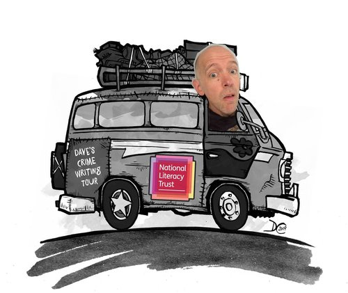 Dave's Van illustration.jpg