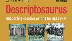Descriptosaurus book cover.png