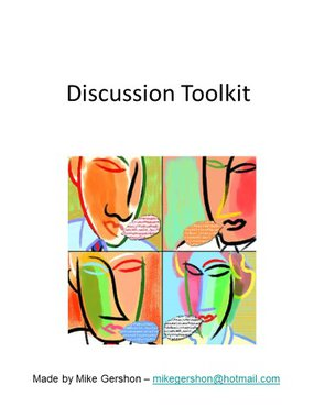 Discussion toolkit.jpg