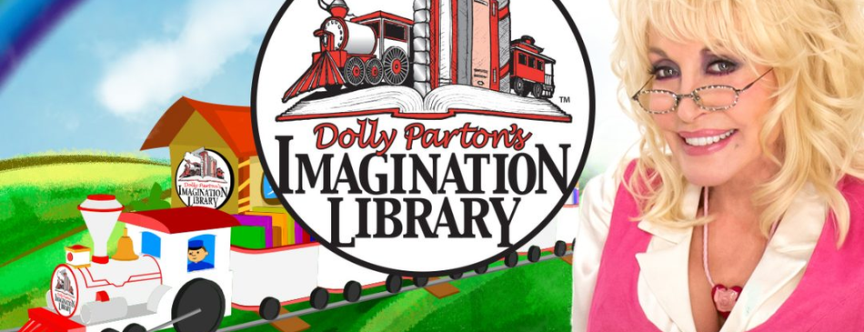 Dolly Parton Imagination Library.png
