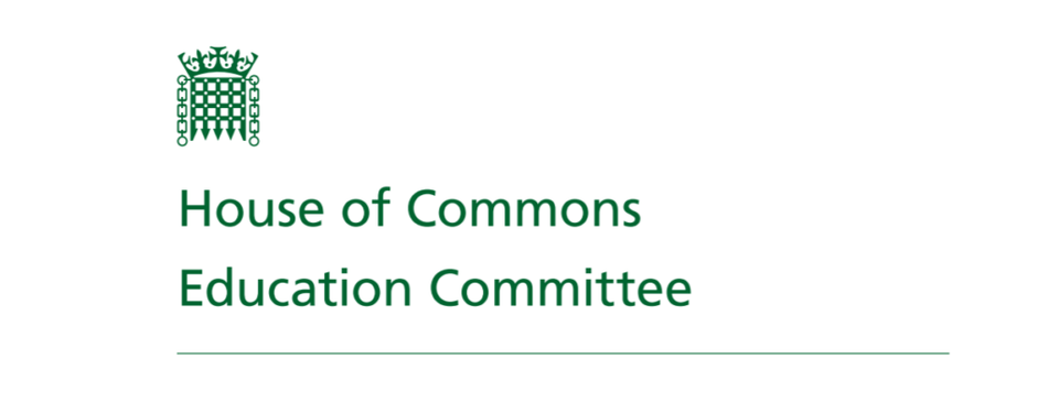 Education Select Committee