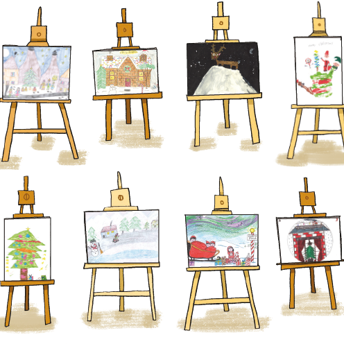 Easels.PNG