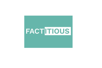 Factitious logo.png