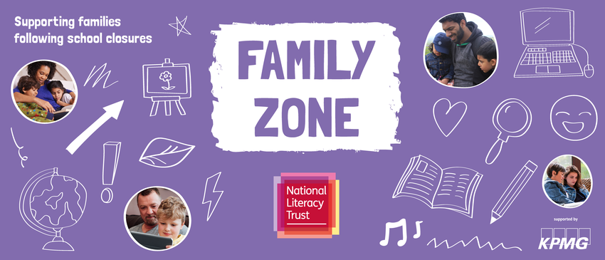 Family-Zone-banner-April2020.png