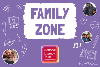 Family-Zone-homepage.png
