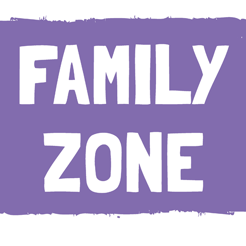 Family Zone logo 3x2 aspect
