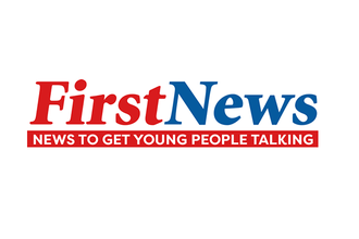 First News logo.png