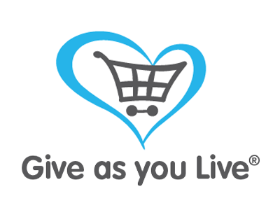 Give-as-you-Live-logo.png