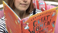 Kate Pankhurst (1), author and illustrator of the Great Women non-fiction series for children.jpg