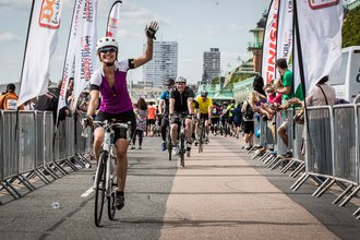 London-brighton-bike1.jpg