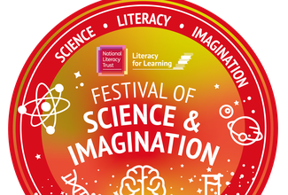 Festival science and imagination