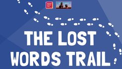Lost Words Trail image.jpg