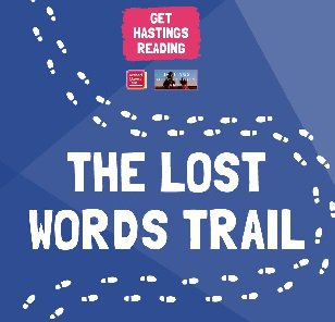 Lost Words Trail image small2.jpg