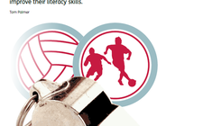 Love football love reading toolkit 2.png
