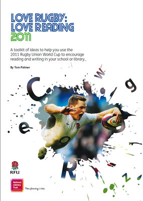 Love rugby love reading toolkit.png