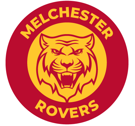Melchester Badge
