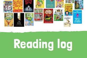 Middlesbrough Reads reading log v2.jpg
