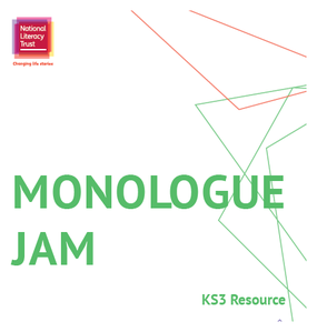 Monologue Jam cover.PNG