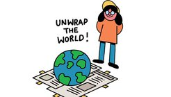 NewsWise unwrap the world.jpg
