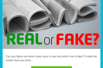 Newsround real or fake quiz.png