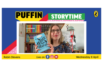 Puffin storytime Robin Stevens.png
