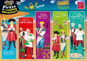 Pirate reading adventure poster.jpg
