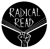 Radical Read logo BLACK3.png