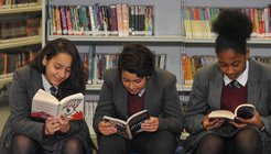 Readers in library3.jpg