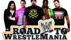 Road to WrestleMania.jpg