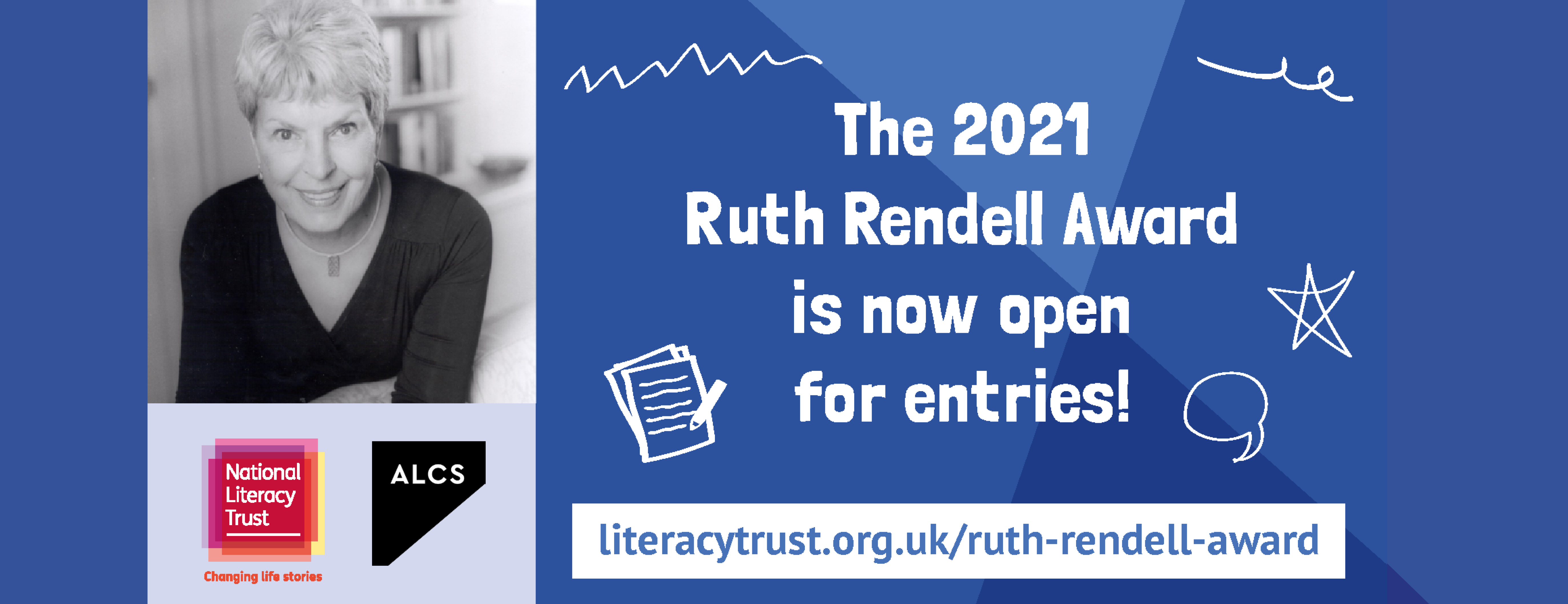 Ruth Rendell Wagtail.png