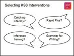 Selecting_KS3_interventions.jpg
