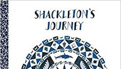 Shackleton's Journey.jpg