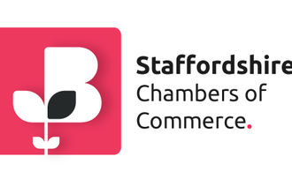 Staffs Chamber of Commerce logo.png