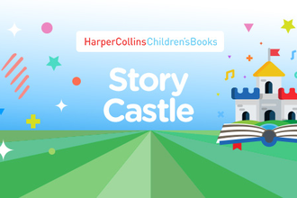 StoryCastle-HCUK-banner-e1548242836185.png